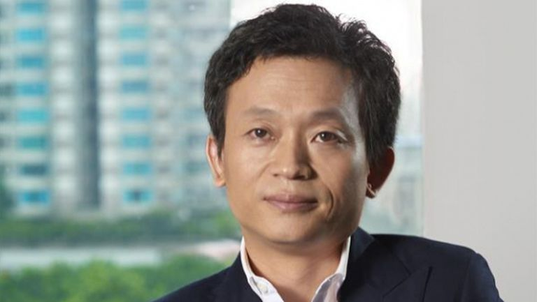 Китайски инвеститори купиха Уест Бромич
