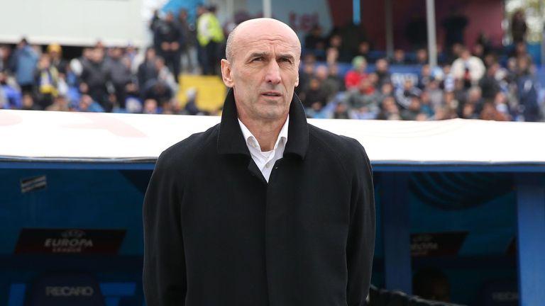 Йешич: ЦСКА трябва по най-бързия начин да стане шампион