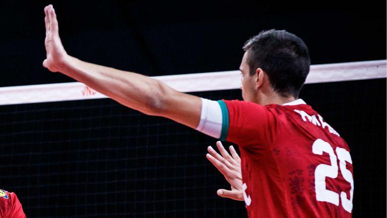 Радо Парапунов: Този мач беше наш, но…