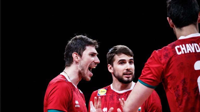 България - Япония 0:0! Следете мача ТУК!