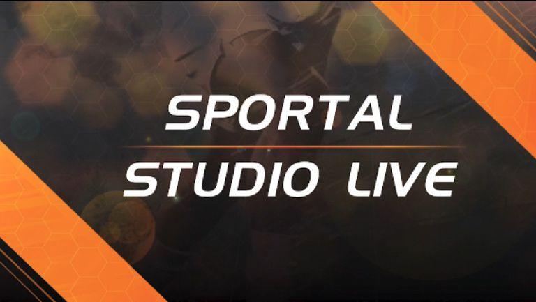 Локо (Пд) поднови efbet Лига с победа срещу Етър - Sportal studio live