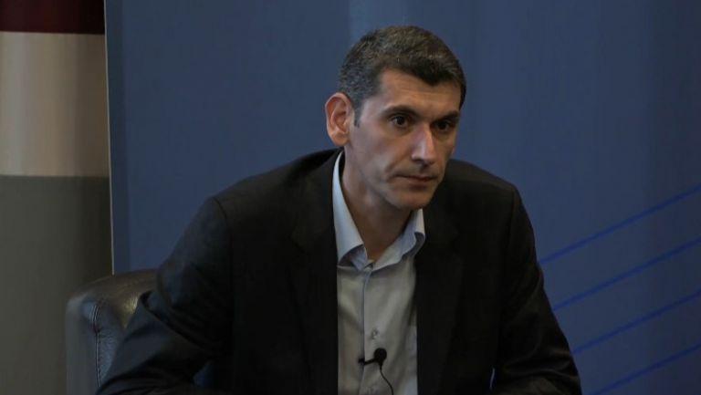 Сашо Попов: Ще се боря за независимост на лигата