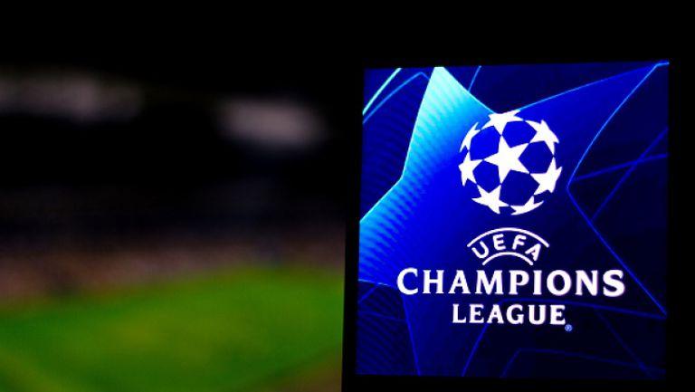 Шампионска лига се завръща в променен формат на 7 август