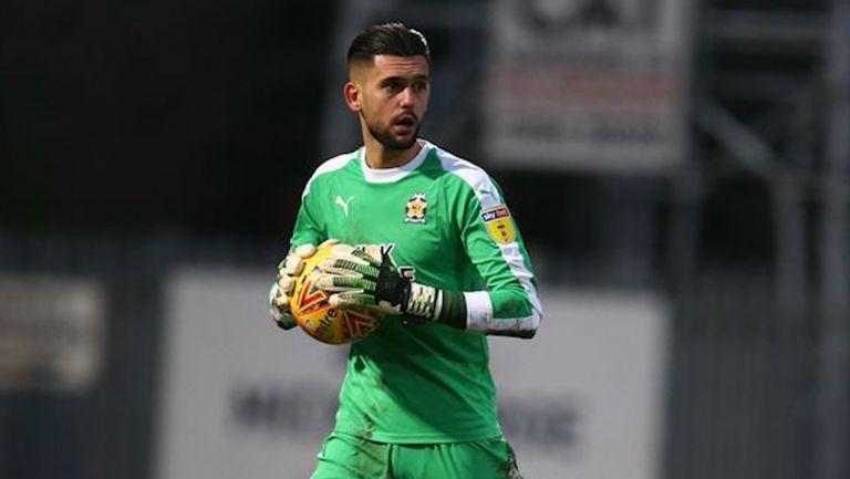 Димитър Митов: Отборите от Лига 2 могат да се надиграват с българските, но не и с Лудогорец