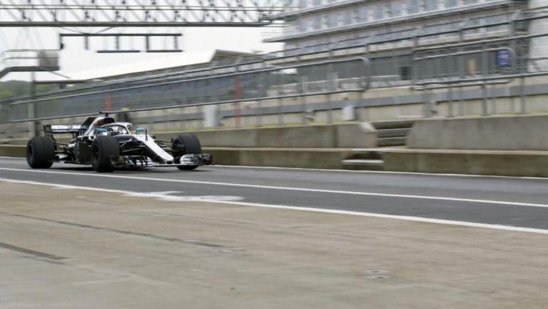 Хамилтън иска повече тъмнокожи във Формула 1