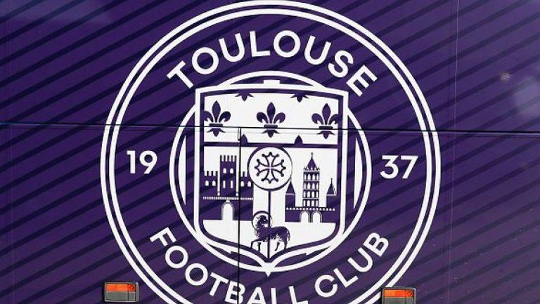 Амиен и Тулуза ще изпаднат от Лига 1