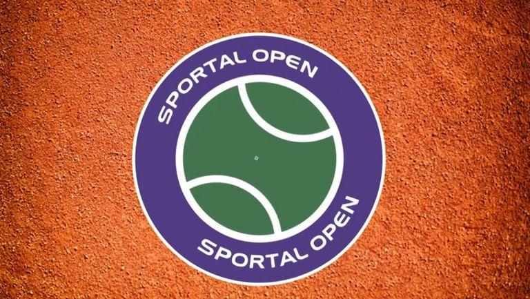 """""""Sportal Open"""" - Жертви на лов на вещици ли са Гришо и Джокович"""