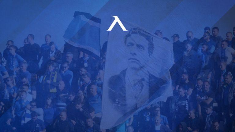 Левски пусна билетите за полуфинала за Локо (Пловдив)