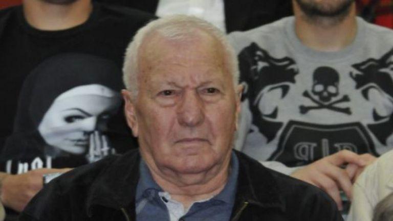 Легенда на Берое: Имаме повече качества от Черно море