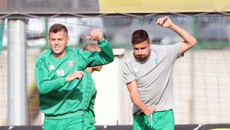 Домовчийски се навил да остане във Враца