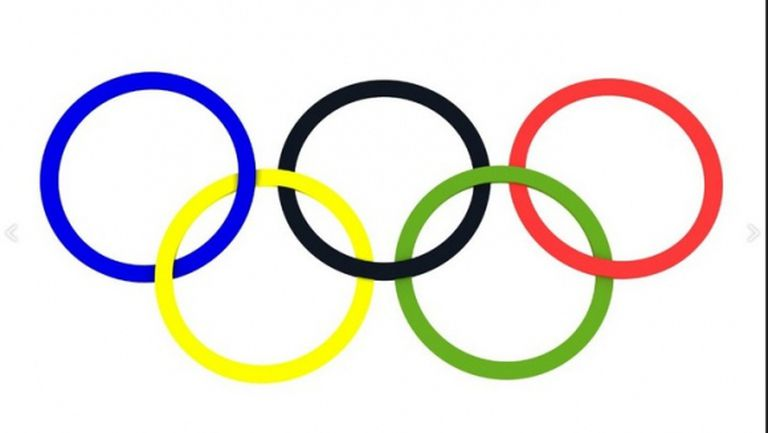 Истанбул иска олимпийските игри през 2032 година