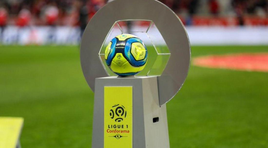 Пълен хаос в Лига 1 на Франция! Съдът реши, че не може да има изпадащи