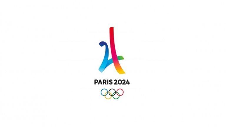 Намаляват броя на спортистите на Олимпиадата в Париж през 2024 година