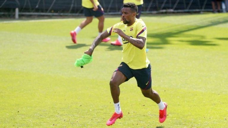 Карантинират заедно футболистите в Испания, ако нарушават здравния протокол