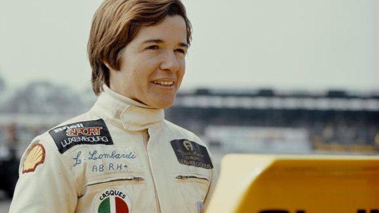 ФИА и Ферари работят заедно по вкарването на жени пилоти във Формула 1
