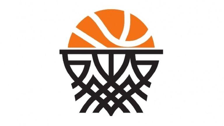 Позиция на БФБаскетбол относно подготвяните промени в Закона за хазарта