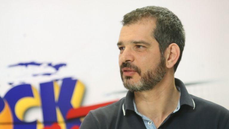 Официално: Атанас Гаров е новият председател на НВЛ (видео)