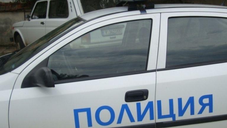 Повдигат обвинение на полицая, наръгал фен на Локо (Пд)