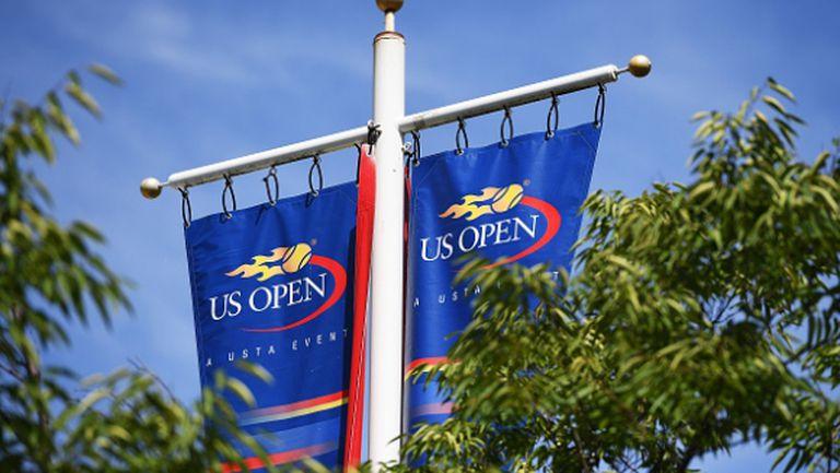 Без квалификации и карантина на US Open, ето мерките, които трябва да спазват играчите