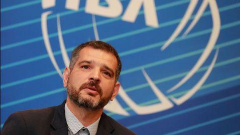 Атанас Гаров: Да превърнем НВЛ в атрактивен продукт и да привлечем значителен финансов ресурс (видео)