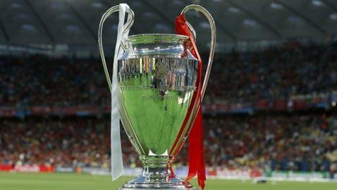 Шампионската лига се завръща на 7 август! УЕФА обяви какъв ще бъде форматът