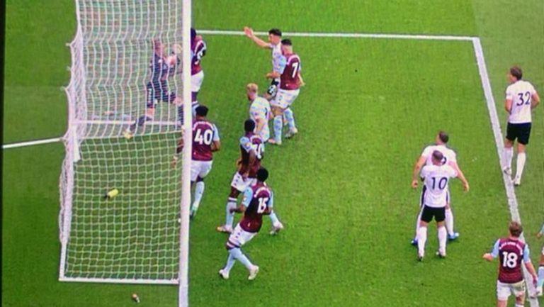 """""""Ястребовото око"""" се извини на Шефилд Юнайтед, има и обяснение за издънката"""