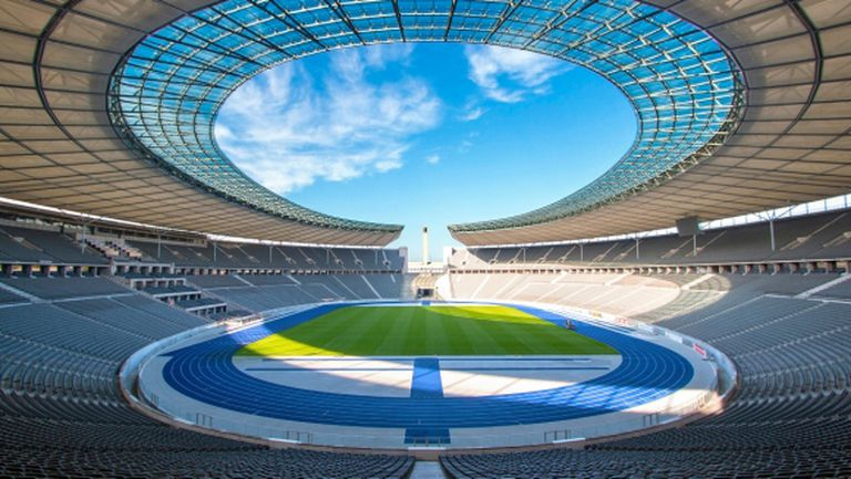 Финалът за Купата на Германия ще се играе без публика