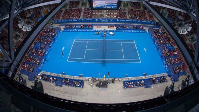 Тенис турнирът в София - най-рано в края на октомври