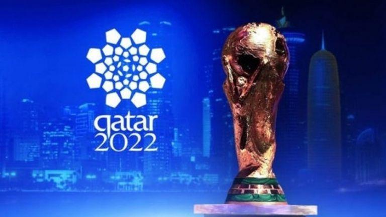 УЕФА определи формата на квалификациите за Мондиал 2022