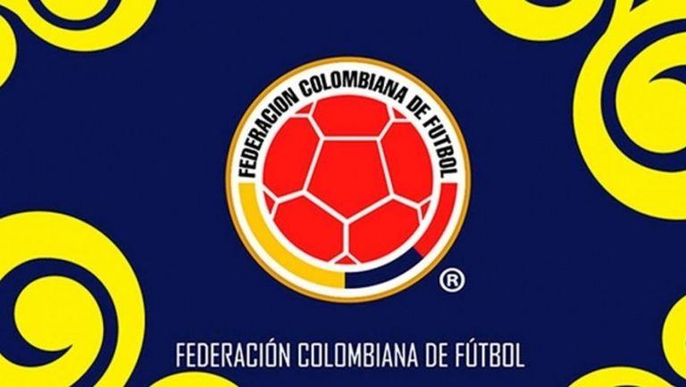 """Колумбия """"скочи"""" на ФИФА заради световно първенство при жените"""