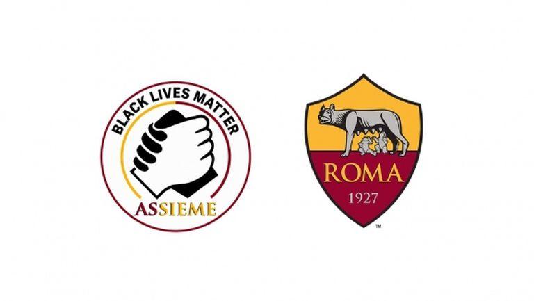Рома се включва активно в борбата срещу расизма