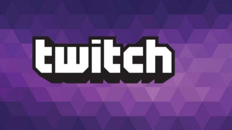 Безплатни мачове от Премиър лийг и в Twitch