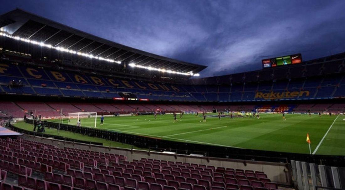 Лига 1 отхвърли молбата на правителството и запази формата на първенството