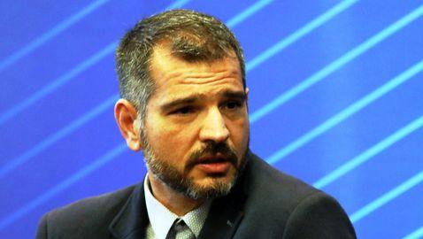 Поредна ключова среща на НВЛ и голям интерес към Висша лига-мъже