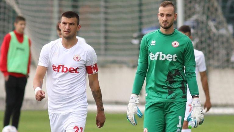 БФС обяви още 5 клуба с лиценз за efbet Лига, и двата ЦСКА имат такъв
