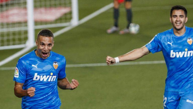 Валенсия надигна глас срещу ВАР след мача с Реал Мадрид