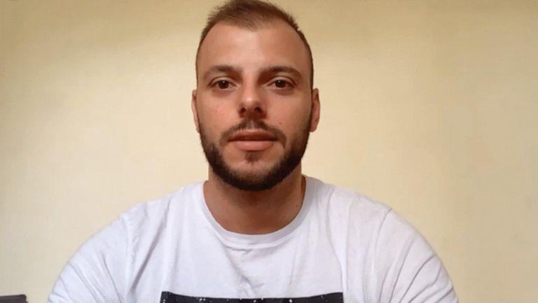 Денис Чавдаров: Идеята е да се борим за титлата (видео)