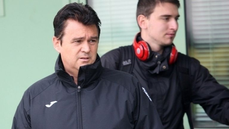 Чандъров: Основните задължения във футбола идват от неправилно менажиране