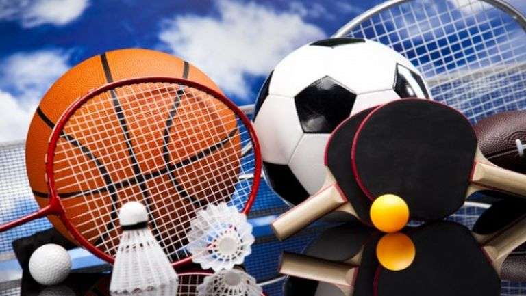 Кой е най-трудният спорт? ESPN даде отговора