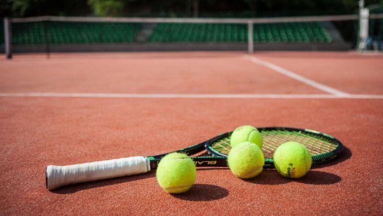 БФТенис прекрати подготвителните лагери и отложи турнири