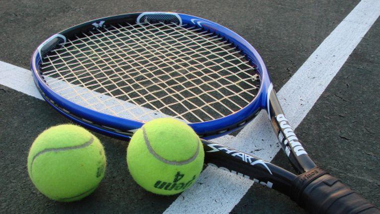 Тенис Австралия организира турнир за финансово стимулиране на играчите