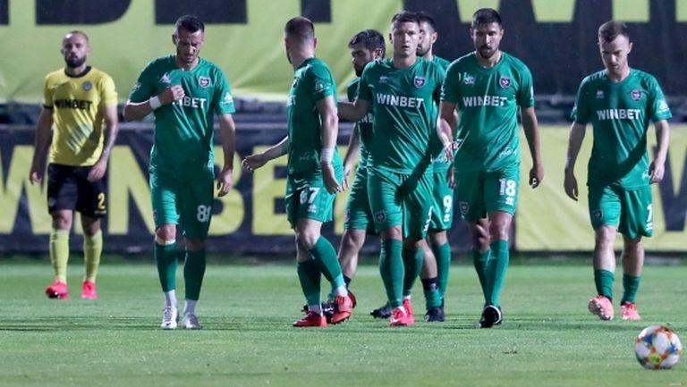 Ботев (Враца): Форматът на Първа лига да не се определя според желанието на клубовете