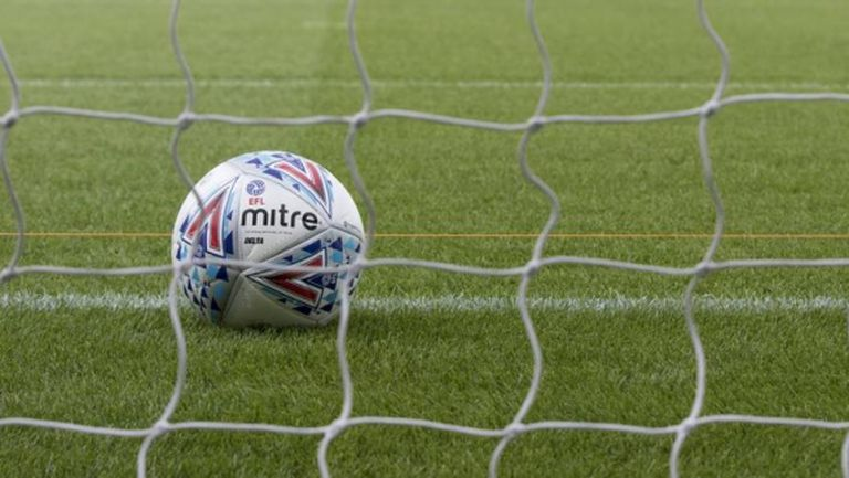 500 фена ще наблюдават на живо финала за купата на Дания
