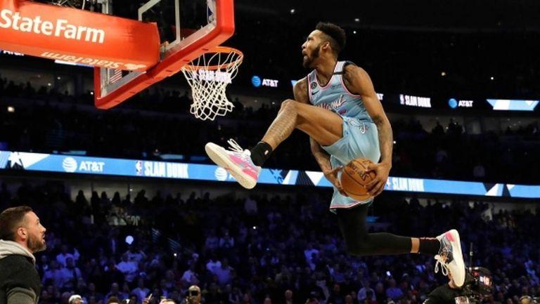 Още един играч от НБА е заразен с коронавирус