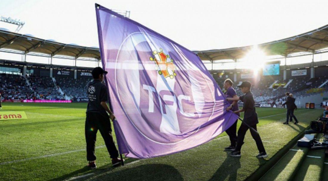 Амиен и Тулуза изпадат от елита, потвърдиха от футболната федерация