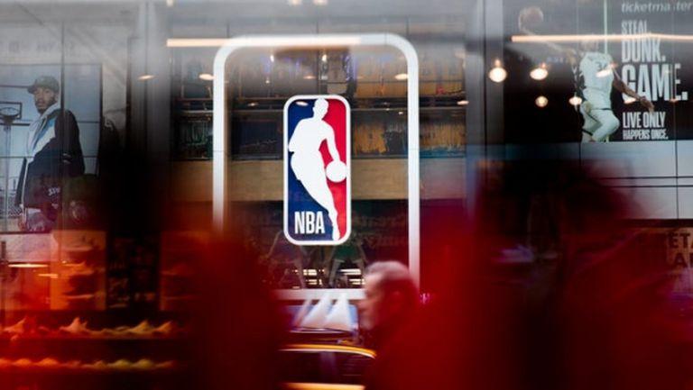 Обявиха броя на заразени с COVID-19 в НБА