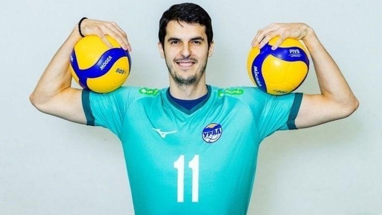 Sportal.bg разкрива: 40 неща, които не знаете за Светослав Гоцев