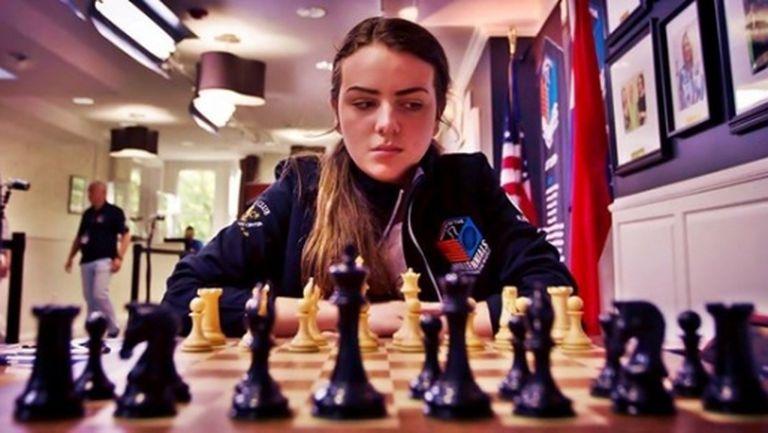 """Шахматен """"Двубой на звездите"""" предстои на 2 юли в Плевен"""
