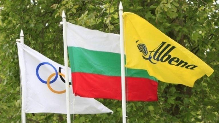 БОК отново събира младите спортни таланти на България в Албена