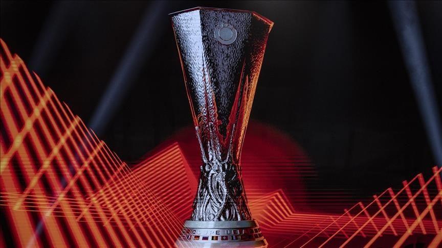 Първи кръг в групите на Лига Европа - резултати и голмайстори